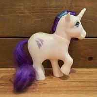G1 My Little Pony Glory/G1マイリトルポニー グローリー/190128-11