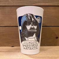 STAR WARS Coca Cola Collector's Cup/スターウォーズ コカコーラ コレクターズカップ/210312−11