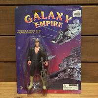 GALAXY EMPIRE Bootleg Luke Skywalker Figure/ギャラクシーエンパイア ブートレグ ルーク・スカイウォーカー フィギュア/180925-6