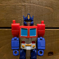 TRANSFORMERS G1 Action Masters Optimus Prime Figure/トランスフォーマー G1 アクションマスター オプティマスプライム フィギュア/191101-7