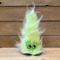 Fluffy Monster/フワフワのモンスター/200503-4