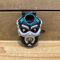 MIGHTY MAX Robot Invader (Junk)/マイティマックス ロボットインベーダー/200403-2