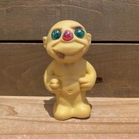 LOONIE LITES Troll Figure/ルーニーライティーズ トロール フィギュア/200308-1