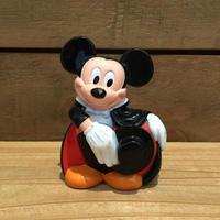Disney Mickey Mouse Gumball Case/ディズニー ミッキー・マウス ガムボールケース/181103-1