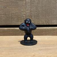 KING KONG King Kong Mini Figure/キングコング ミニフィギュア/200324−1