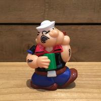 POPEYE Gumball Case/ポパイ ガムボールケース/181103-4