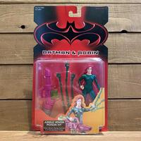 BATMAN Poison Ivy Figure/バットマン ポイズンアイビー フィギュア/200420-1