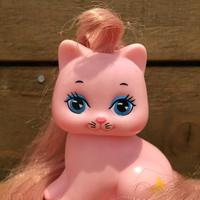 Little Pretty Kittens Mimi/リトルプリティ キティンズ ミミ/190610-2