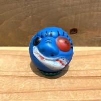 Bootleg Madballs/ブートレグ マッドボールズ/200228-3