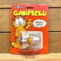 GARFIELD Garfield Diecast Car/ガーフィールド ダイキャストカー/200323-6