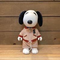 PEANUTS Snoopy Dress'n Play Doll/ピーナッツ スヌーピー ドレスプレイドール/201124-8