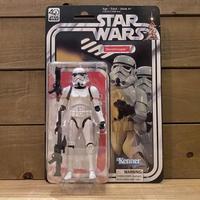 STAR WARS 40th Storm Trooper Figure/スターウォーズ 40周年 ストームトルーパー フィギュア/201115-18
