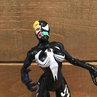 SPIDER-MAN  Bride Of Venom Figure/スパイダーマン ブライド・オブ・ヴェノム フィギュア/190523-1