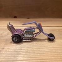 matchbox Diecast Car [Junk]/マッチボックス ダイキャストカー 【ジャンク】/210529−8