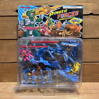 Power Forces Figure /パワーフォース フィギュア/200518−13