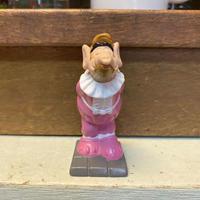 ALF Alf Figure/アルフ フィギュア/210829-6