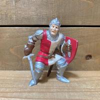 AD&D  Stalwart Men at Arms Figure/アドバンスドダンジョンズ&ドラゴンズ スタルウォート フィギュア/200604-4