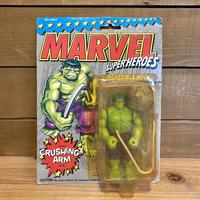 MARVEL SUPER HEROES Hulk Figure/マーベルスーパーヒーローズ ハルク フィギュア/200508-6