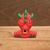 Monster Pencil Topper/モンスター ペンシルトッパー/190808-7