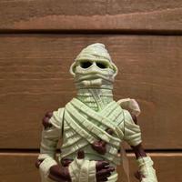 GHOSTBUSTERS  Mummy Monster Figure/ゴーストバスターズ マミー・モンスター フィギュア/200119-3