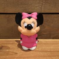 Disney Minnie Mouse Figure/ディズニー ミニー・マウス フィギュア/20181129-2