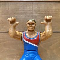 Bootleg American Gladiators Figure/ブートレグ・アメリカングラディエーター フィギュア/210111−3