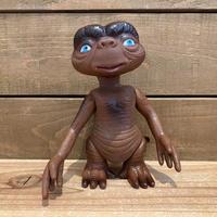 E.T. Bootleg E.T. Figure/E.T. ブートレグ フィギュア/200412-6