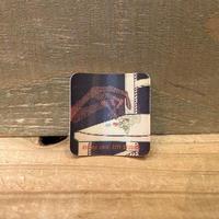 E.T. E.T.  Magic Motion Sticker/E.T. マジックモーションステッカー/210313-1