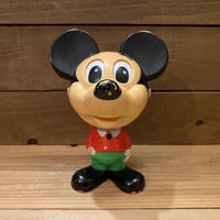 Disney Chatter Chums Mickey Mouse/ディズニー チャッターチャムス ミッキー・マウス/201010-16