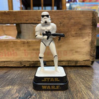STAR WARS Stormtrooper Figurine Stamper/スターウォーズ ストームトルーパー フィギュアスタンプ/200829-6