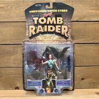 TOMB RAIDER Lara Croft Figure/トゥームレイダー ララ・クロフト フィギュア/200904-12
