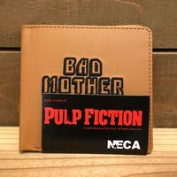 PULP FICTION Wallet/パルプフィクション 財布/190619-4
