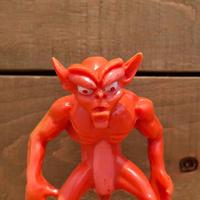 BLACKSTAR Alien Demon Figure/ブラックスター エイリアンデーモン フィギュア/190711-5