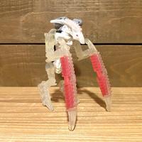 LEGO Bionicle Happy Meal Toy/レゴ バイオニクル ハッピーミールトイ/200624−11