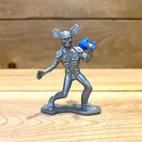 Fantasy Plastic Figure/ファンタジー プラスチックフィギュア/200924-14