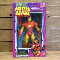 IRONMAN 10 Inch Ironman (Space Armor) Figure/アイアンマン 10インチ アイアンマン (スペースアーマー) フィギュア/200508-12