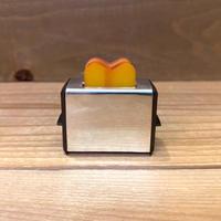 Toaster Magnet/トースター マグネット/210310-9