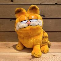 GARFIELD Plush Doll/ガーフィールド ぬいぐるみ(大サイズ)/200326-5
