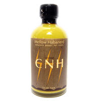 MellowHabanero CNH /120ml