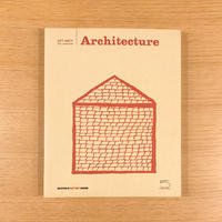 ART BRUT The collection Architecture