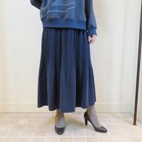 モダールストレッチ*スカート(0DFS705)