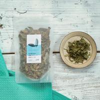 徳之島の夏越しのリセット南国グァバ茶/リーフ 20g 小袋