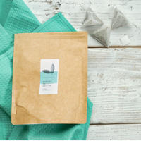 徳之島の夏越しのリセット南国グァバ茶/ティバッグ 50個 大袋