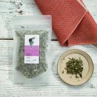 石垣島の香り華やか月桃茶/リーフ 20g 小袋