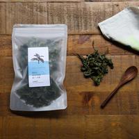 岡山の浄化の涼風和ハッカ茶/小袋リーフ8g
