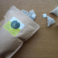 八代の日本古来のはすの葉茶(ティーバッグ50個/大袋)