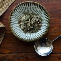 八代の日本古来のはすの葉茶/ティバッグ 7個 小袋