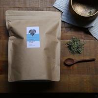 霧島の基盤を整える桑の葉茶/リーフ80g 大袋
