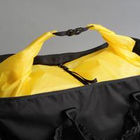 T2 Trail Tote オプション/ 防水インナーバッグ