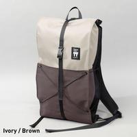 T2 Daypack